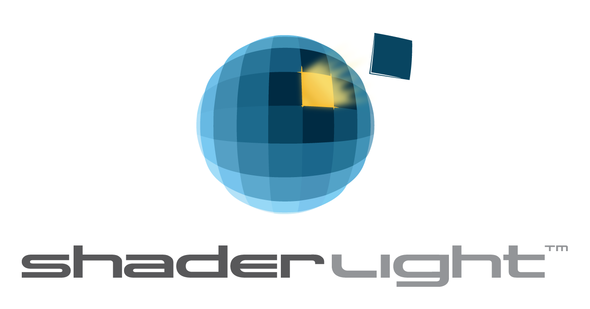 Shaderlight Ltd.