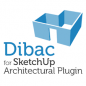 Mobile Preview: Dibac